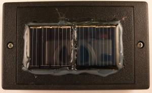 solarSensor