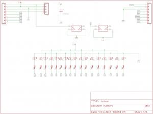 tettest schematic